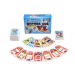 lifestyle-boardgames-korova-006-25years-03.jpg
