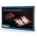 lifestyleltd-backgammon-1116-01.jpg