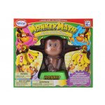 lifestyleltd-monkey-math-02.jpg