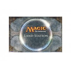 MTG: Истоки Land Station 2014 (MTG: ORIGINS LAND STATION A80260000)