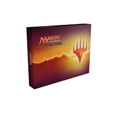 MTG: Planechase Anthology EN (В7671000)