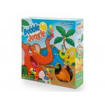 lifestyleltd-bubble-jungle-01-1.jpg