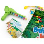 lifestyleltd-bubble-jungle-05.jpg