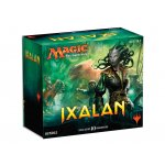 lifestyleltd-ixalan-bundle-01.jpg