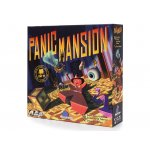 lifestyleltd-panic-mansion-01.jpg