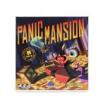 lifestyleltd-panic-mansion-02.jpg