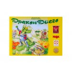 lifestyleltd-dragon-diego-02.jpg