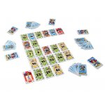 lifestyle-boardgames-korova-006-25years-04.jpg