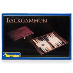 lifestyleltd-backgammon-1116-02.jpg
