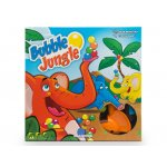 lifestyleltd-bubble-jungle-02-1.jpg
