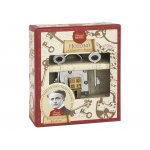 great-minds-houdinis-escapology-puzzle-box.jpg